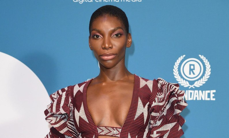 Michaela Coel Turning Down a $1 Million Netflix Offer Is a Lesson in Badassery