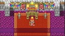 HDゲームセンターCX #168 ジャンプ世代!「幽☆遊☆白書 魔強統一戦」Retro Game Master Game Center CX