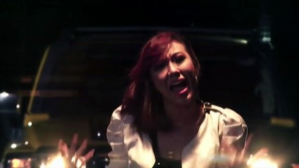 Lelaki Tak Guna - Tiga (Official Music Video)