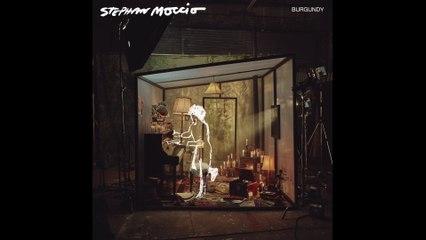Stephan Moccio - Burgundy