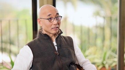 Lowell Lo -  Ge Qu Jian Jie