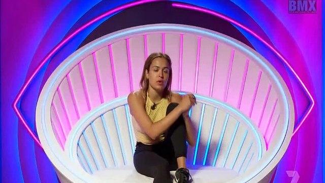 Big Brother Australia Episode 15 part 2