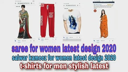 the best type of cotton when buying wholesale t shirts salwar kameez best quality new t-shirt full pant good quality