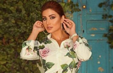 هبة نور تتحدث عن قصة زواجها وطلاقها لأول مرة