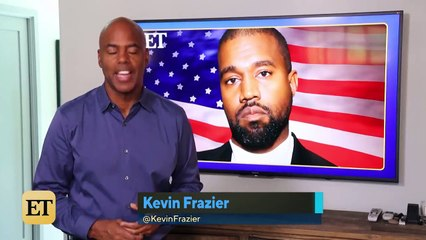 Can Kanye West REALLY Run for President