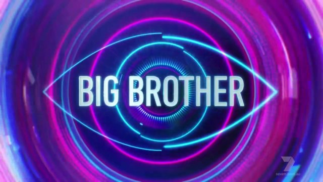Big Brother Australia S12E01P1 (2020)