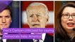 Fox's Carlson criticized for saying Democrats hate America, and other top stories from July 10, 2020.