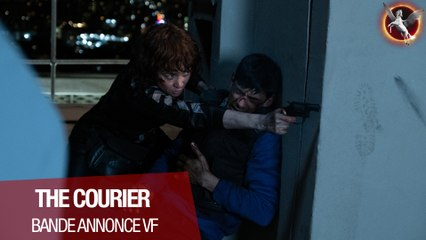 THE_COURIER_2019_HD_VF