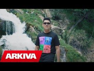 Petrit Vullkani - T'kam bebushe (Official Video 4K)