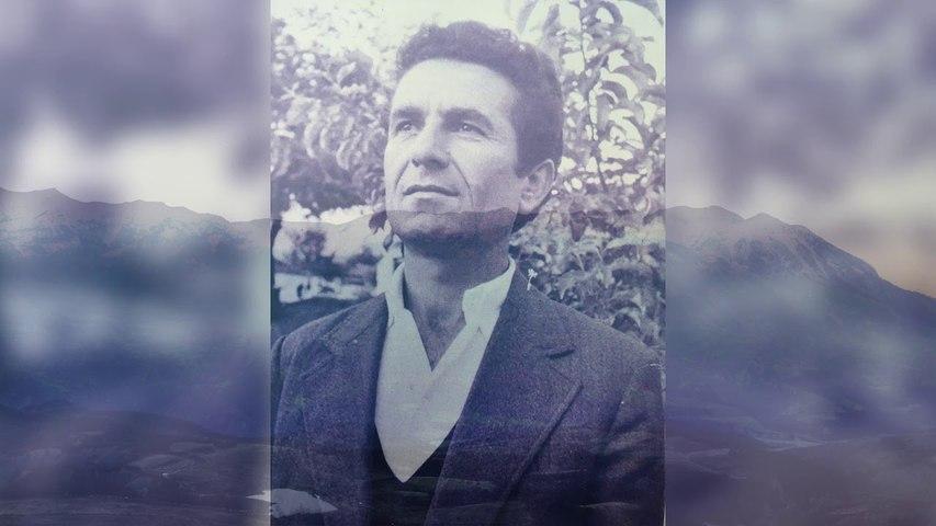 Dule Malindi - Sabri Zhepa Kryeburre (Official Video HD)