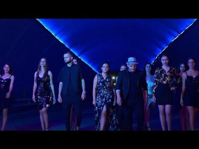Kole Oroshi ft. Dori - Genjeshtare (Official Video 4K)   Prod. MB Music