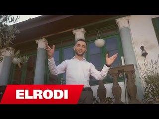 Klinsman Llazani - Qefliu (Official Video HD)