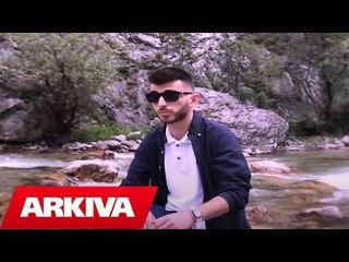 Blennd - Qa Po Ndodh (Official Video 4K)