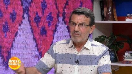 'Na erdhi shumë keq që nuk u transmetua filmi, regjisori Bujar Kokonizi tregon sfidat e profesionit