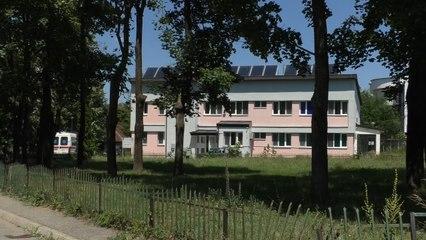 Pacientët me Covid trajtohen edhe në Gjakovë-Lajme