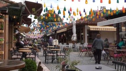 Ankesat e sektorit të gastronomisë në Gjakovë-Lajme