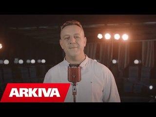 Bekim Ibrahimi - Jam sheqer Kosove, ti je mjalt Shqipnije (Official Video 4K)
