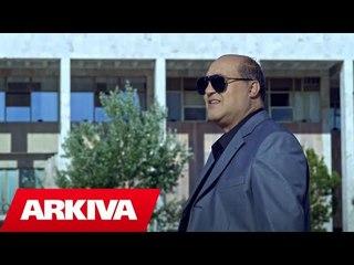 Bujar Qamili (Mjeshter i Madh) - Goca gjithe lezet (Official Video 4K)