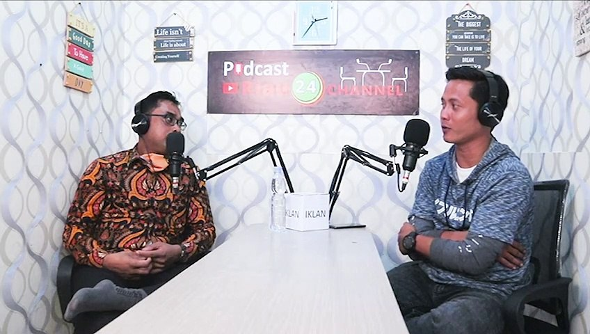 KPU Riau Terima Uang dari Kepala Daerah Hingga DIANCAM