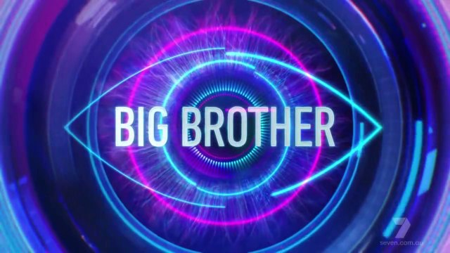 Big Brother Australia S12E03P1 (2020)