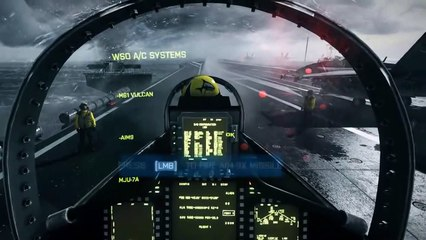 Game call of duty jet fighter battlefield III beautifull realistic graphic