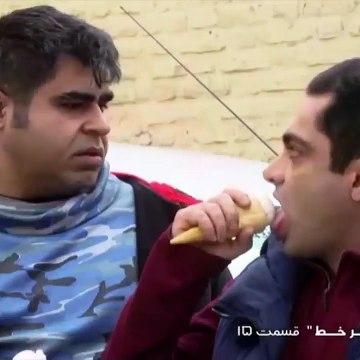 Akhare Khat S01E15 – سریال آخر خط