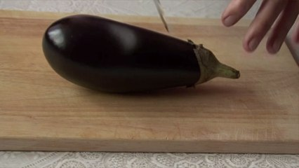 Mistakes You Are Making When Cooking Eggplant