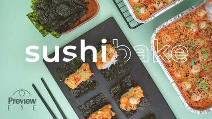 8 Online Sushi Bake Stores to Satisfy Your Cravings | Preview Eye