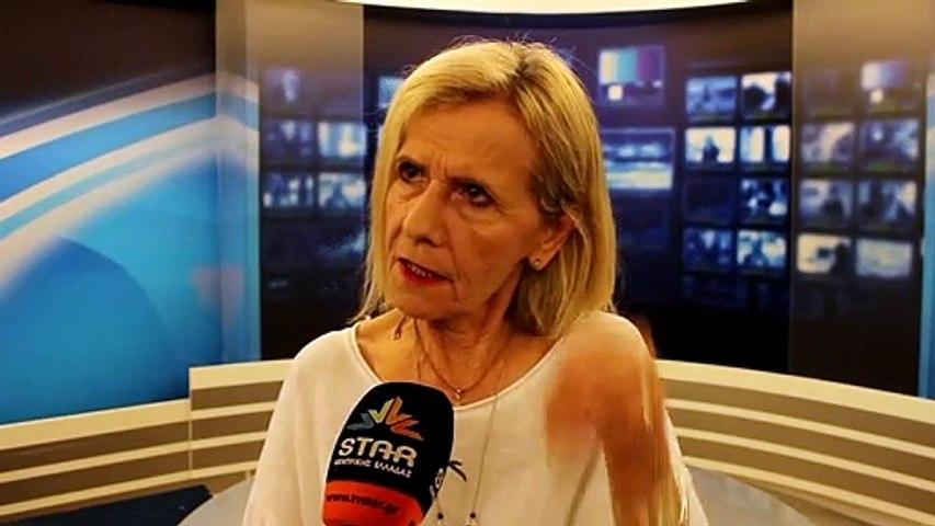 Αντώνης Τρίτσης όπως Φιλόδημος; Βολές Πούλου κατά του υπουργού εσωτερικών