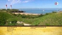 Fort Boyard 2020 - Générique de fin