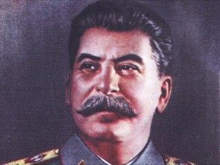 جوزيف ستالين.. طاغية أسس إمبراطورية عظمى
