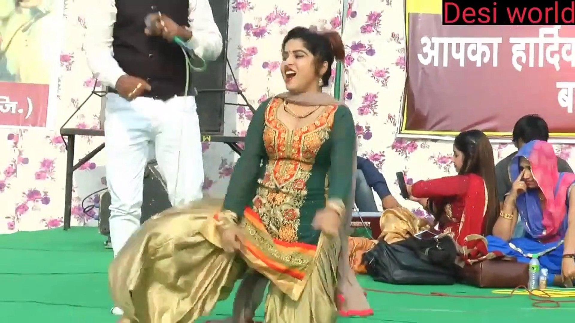 Dance pk sexy Pakistan Hot