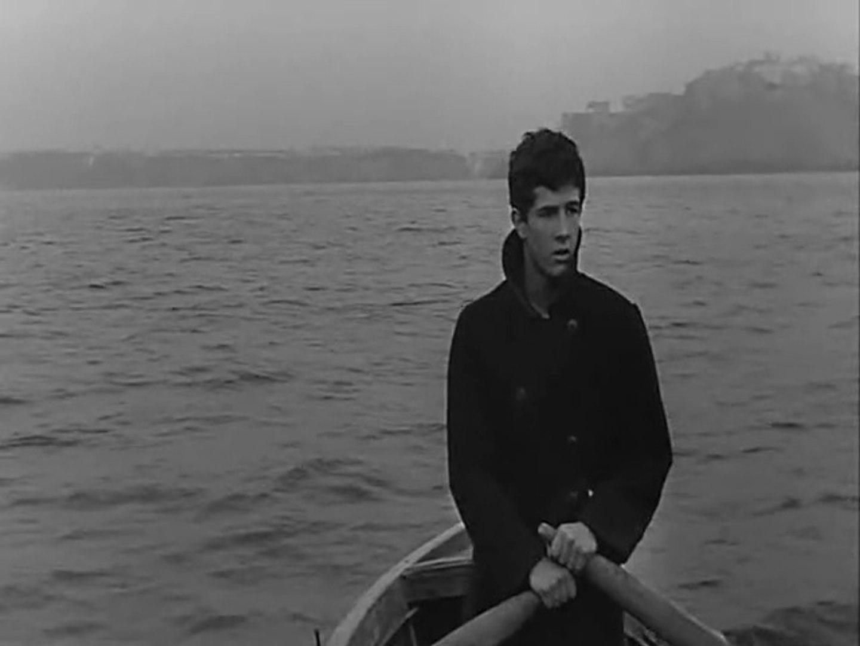 L Isola Di Arturo Procida Film Completo Primo Tempo Video Dailymotion