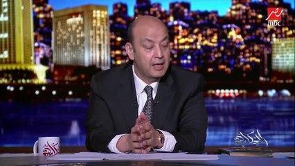 رجل الأعمال منصور عامر يتحدث عن كتابه الجديد هكذا توافقت أخلاقنا: لازم تُدرس مادة للأخلاق في المدارس