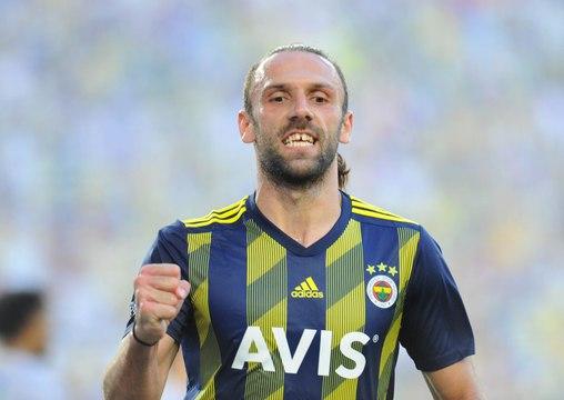 Turquie - Le Fenerbahçe de Luiz Gustavo craque à son tour...