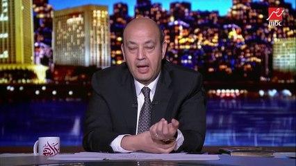 رجل الأعمال منصور عامر يتحدث عن كتابه الجديد هكذا توافقت أخلاقنا: طلعت من القرآن 140 خلق وهم هم في الإنجيل والتوراه