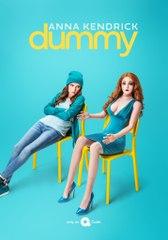 Dummy Trailer 07/06/2020