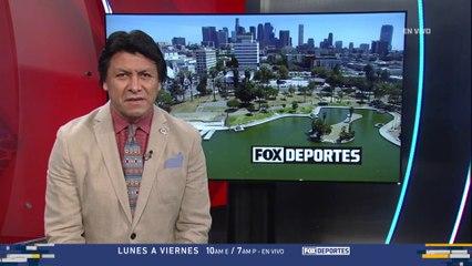 ¿Qué se gana con el repechaje en el futbol mexicano?: FDenVivo