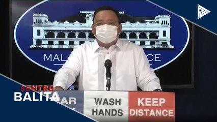 Bagong quarantine classifications sa bansa, inaasahang iaanunsyo sa Miyerkules