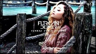 Pınar Süer - Sana Bir Şey Olmasın (Furkan Demir Remix)