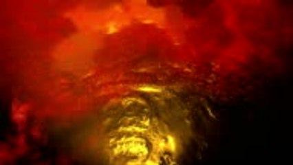 Mythologie grecque : Ces héros qui sont revenus de l'Enfer