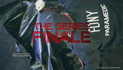 Blindspot Season 5 Episode 11 Promo Iunne Ennul (2020) Series Finale