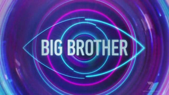 Big Brother Australia S12E06P1 (2020)