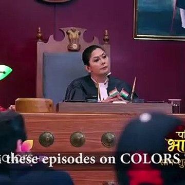 Pavitra Bhagya spoiler alert Pranati and Reyansh to fight for Jugnu's custody