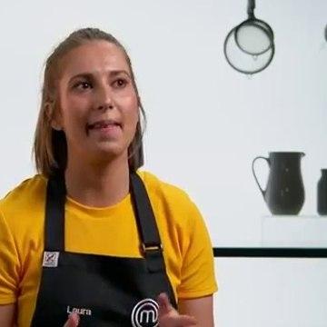 Master Chef Australia S12E57