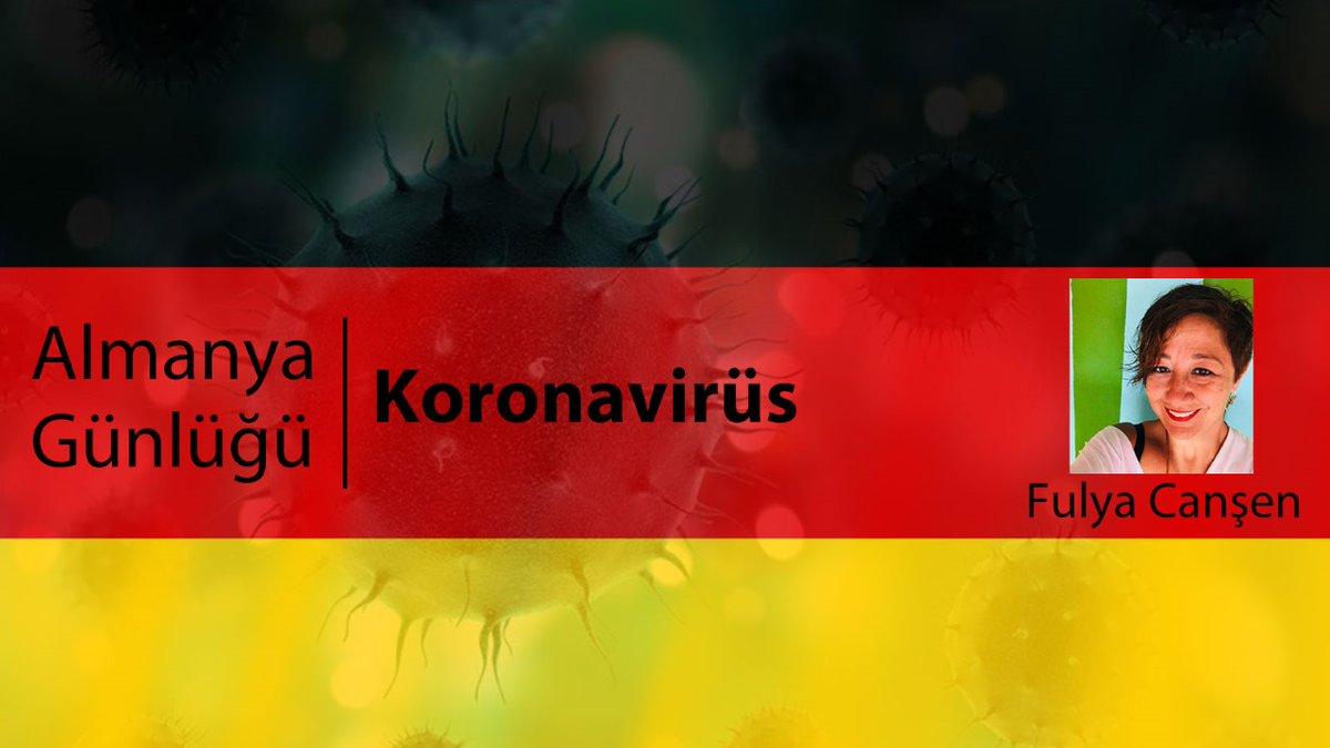 Dünya Sağlık Örgütü, Koronavirüs salgınında 'maske' hatasını  kabul etmiyor