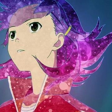 Lagrange; The Flower of Rin-ne - S01E01