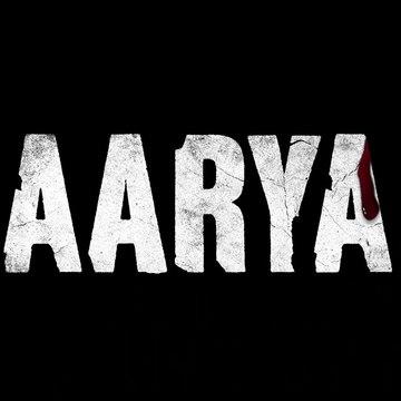 AARYA11