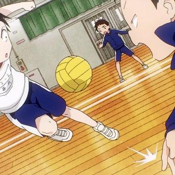 Teasing Master Takagi-san - S02E06