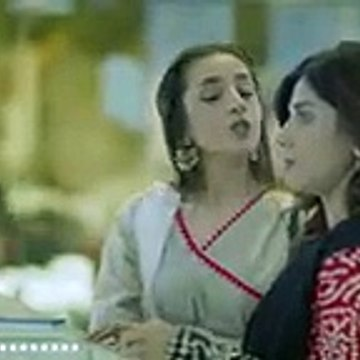Mera Dil Mera Dushman Episode 2 [Subtitle Eng] - 4th February 2020 - ARY Digital Drama